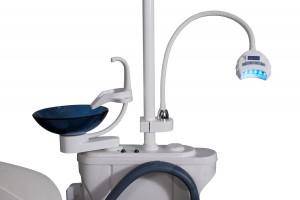 Zahnarzt Modell