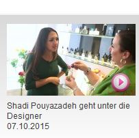 shadi bild video
