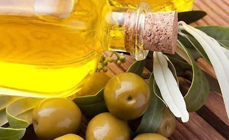 olivenoel-pi